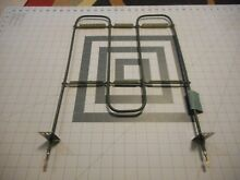 Kenmore Roper GE Oven Broil Element Stove Range NEW Vintage Part Made in USA  16