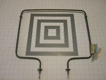 Admiral Westinghouse Montgomery Ward Oven Bake Element Stove Range Made USA 7
