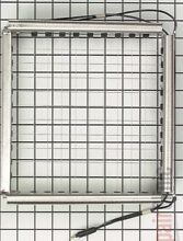 NEW WHIRLPOOL OR SUB ZERO ICEMAKER CUTTING GRID PART NUMBER 2174861