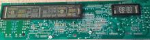WHIRLPOOL OVEN CONTROL BOARD PART NUMBER 4453680 OR 4452897 1 YEAR WARRANTY