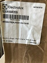 Frigidaire  5304488355 Microwave Magnetron for ELECTROLUX KENMORE