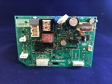 Whirlpool Main Control Board for Refrigerator W10317076