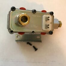 NEW DACOR OVEN GAS VALVE PART NUMBER 13053