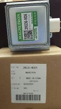 Panasonic OEM New 2M236 M36R Microwave MAGNETRON fix many model of Microwave