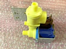 12544101 Maytag WATER VALVE ALSO REPLACES AP6005464  12313402  12313404