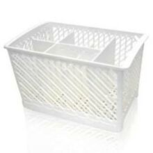 Compatible Replacement Silverware Basket For Maytag Quiet Series 300   NEW  New