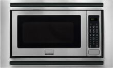 Frigidaire FGMO205K 1200 Watts Microwave Oven