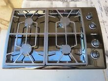 THERMADOR SGC304RB 30  GAS COOKTOP