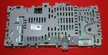 Whirlpool Washer Main Control Board   Part    W10249237