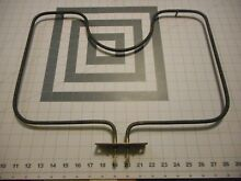 Frigidaire Kenmore Tappan Oven Bake Element Stove Range Vintage Made in USA 13