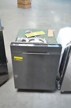 Samsung DW80K5050UG 24  Black Stainless Top Control Dishwasher NOB  26227 HL