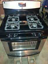 Kenmore 790 Residential Range with Oven