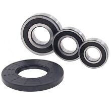 Kenmore W10253866 Kit  Rotation quiet  High speed and Long life  Washer Tub