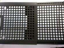Electrolux  Kenmore  Frigidaire Electric Dryer Drying Rack 7134912700
