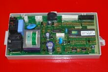 Maytag Dryer Electronic Control Board   Part   35001153