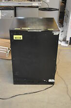 Marvel ML24RIP4RP 24  Custom Panel Built In Refrigerator NOB  13982