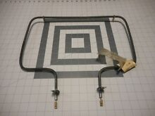 Sunray Kenmore Roper Inglis Oven Bake Element Stove Range Vintage Made in USA 4