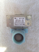 Manitowoc Icemaker Water Inlet Valve