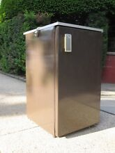 4 8 cu ft  Compact Refrigerator by Danby Ignis