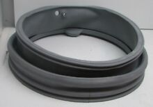 Washing Machine Washer Door Rubber Seal Gasket 6261942