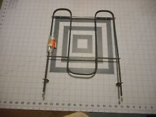 Roper Kenmore Oven Broil Element Stove Range NEW Vintage Part Made in USA 17