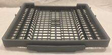 Haier Dishwasher HDBL865ATS Part Cutlery Tray 673003200136