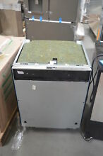 Thermador DWHD651JPR 24  Custom Panel Fully Integrated Dishwasher NOB  26714 HL