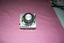 OEM MAYTAG DRYER TIMER WITH KNOBS   3 05477 SEE PICTURES   ITS A BARGAIN