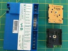 00497234 THERMADOR SIMMER KIT NEW Includes 422882 00422882 Simmer Control module