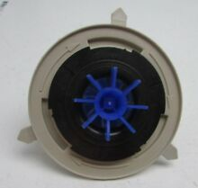 Fisher and Paykel Motor Rotor for Dishwashers 525884P