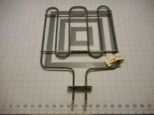 Magic Chef Wizard Dixie Oven Element Stove Range Vintage Part Made in USA 11