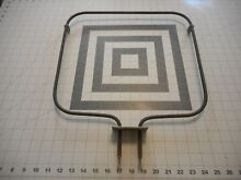 Magic Chef Norge Oven Bake Element Stove Range NEW Vintage Part Made in USA 14