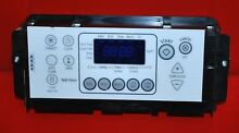 Whirlpool Oven Electronic Control Board   Part   976088