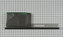 NEW DACOR CONTROL BOARD PART NUMBER 701388 OR 700567