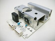 Bosch Washer Motor Control Board 00668952 668952