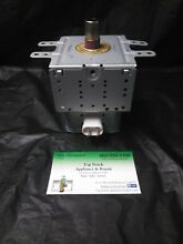 Electrolux Microwave Magnetron 5304472253