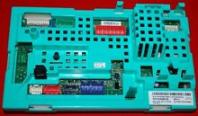 Kenmore Oven Main Electronic Control Board   Part   W10406126