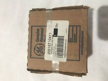 GE HARNESS W LED ASSEMBLY WB18T10411 FOR RANGE COOK TOP