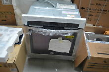 Whirlpool WOS51EC7AS 30  Stainless Single Electric Wall Oven NOB  27867 HL