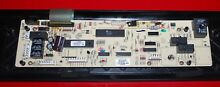 Whirlpool Oven Electronic Control Board   Part   4452889