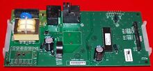 Whirlpool Dryer Electronic Control Board   Part   3978915