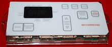 Whirlpool Oven Electronic Control Board   Part   9761912  6610448