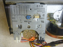 Speed Queen Ultra Mate Washer Timer Part 30125  Replaces Ap2405003  Ap4540548