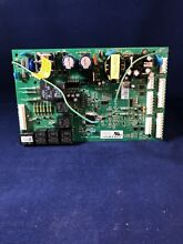 GE Main Control Board FOR GE REFRIGERATOR 200D4864G049