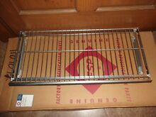 BRAND NEW OEM KITCHENAID REFRIGERATOR FREEZER SHELF PART  1107097