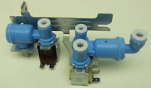New Old Stock Electrolux Frigidaire Refrigerator Water Valve  241734301