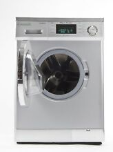 Deco 4400 Combo Washer Dryer