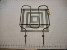 Kenmore Roper Oven Broil Element Stove Range NEW Vintage Part Made in USA 17