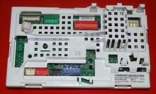 Maytag Washer Electronic Control Board   Part   W10671342