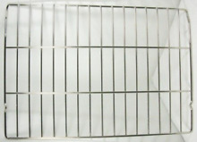 General Electric WB48T10063 Range Stove Oven Rack
